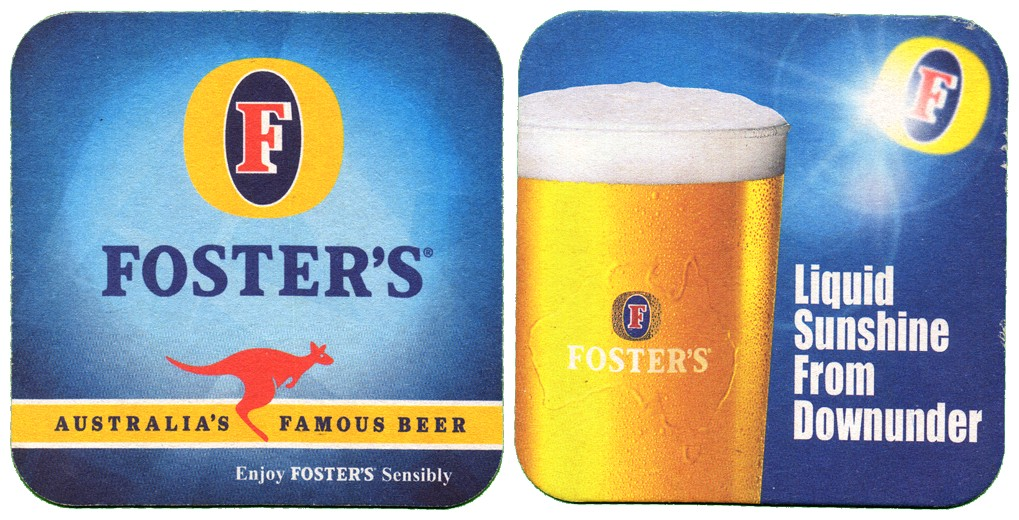 Fosters 001